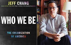 Chang article