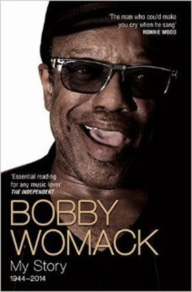 Bobby womack book cover article
