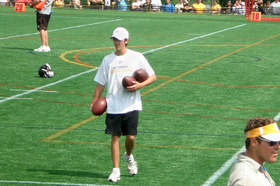 My life as an nfl ball boy 2 30563 1422986975 18 dblbig article