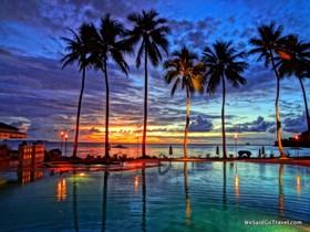 Sunset papau pacific resort 600x450 article