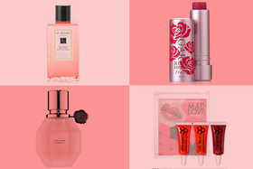 The best valentine%e2%80%99s day beauty for your vanity article