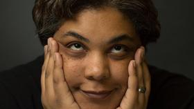37157 roxane gay square article