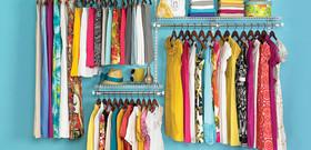 Clothes 620x300 article