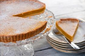 1 pumpkin pie article