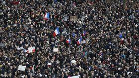 635565865838731514 epa france paris solidarity rally article