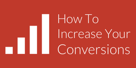 Conversion rates2 630x315 article