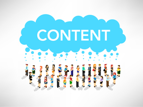 Content people 01 article
