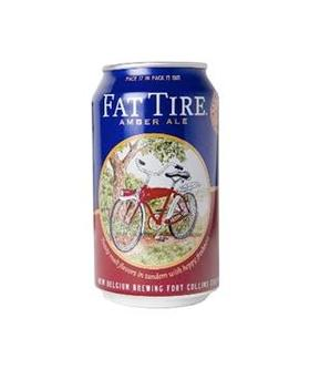 Fat tire ale 300 article