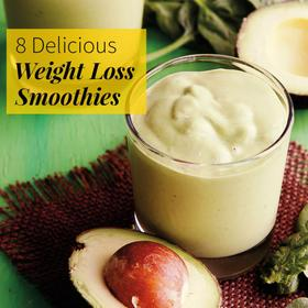 800 weight loss smoothies article