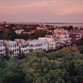 201502 xl americas favorite cities for romance charleston article