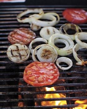 Bbq burgers grill m108613 vert article