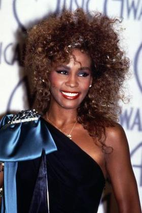 Whitney1986 article
