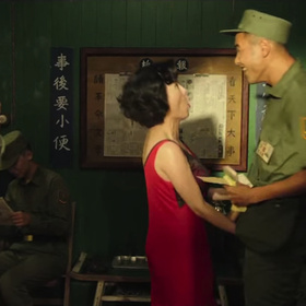 State sponsored prostitution for soldiers was once routine on the island of kinmen 1413235905651 crop social article