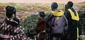 1920s tokyo article