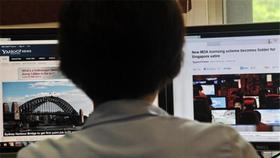 1066109 singapore internet freedom under threat article