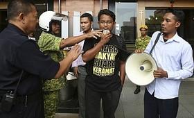 1066120 malaysia s sedition debate article
