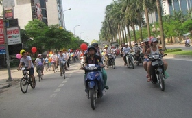 1066139 a happy surprise for vietnam s lgbt community waging nonviolence article