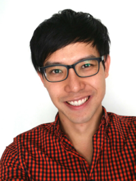 Roy ngerng 2014 article