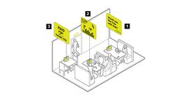 3039577 inline i 1 ff most innovative companies 2015 la carte article