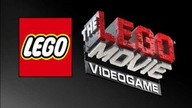 Lego movie video game 590x330 article