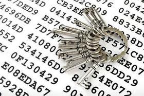 Encryption keys shst 120712 w 300 article