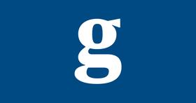 Gu logo fallback article