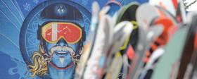 Mountain magazine ski test 2015 ft article
