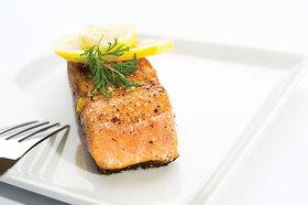 Salmon article