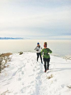 Earlywinter2013 meghan hicks grandeur peak article