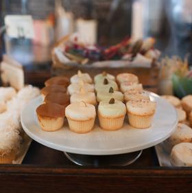 201308 a best bakeries article