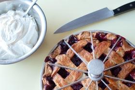 Bobs cherry pie article