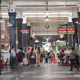 201412 ss food halls grand central article