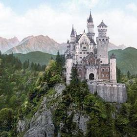 201212 w worlds most visited castles neuschwanstein article
