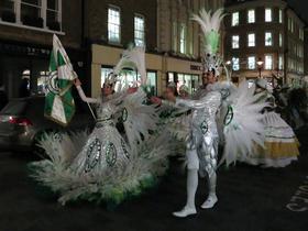 1. mestre sala e porta bandeira da london school of samba   cr%c3%a9dito kamilla fernandes article