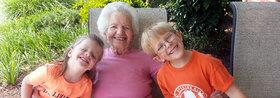 Alwine grandma 570x200 article