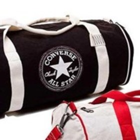 Cropped cropped converse bags article