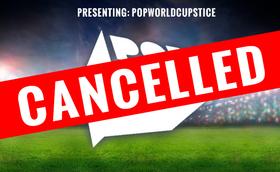 Popworldcupcancelled article