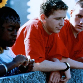 Beautiful thing was the film that made it ok to be gay 322 1416420516 crop social article