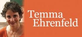 Ehrenfeld 300x137 article