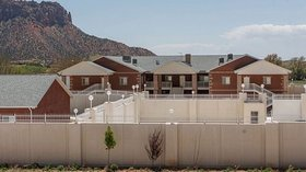 Ap warren jeffs compound house jc 140730 16x9 992 article