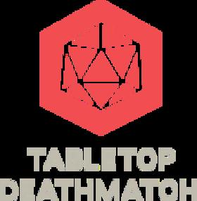 Ttdm logo title 15b1707e article