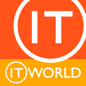 Itworld logo300x300 article