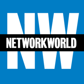 Nww logo 300x300 article