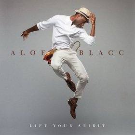Aloe blacc lift your spirit article
