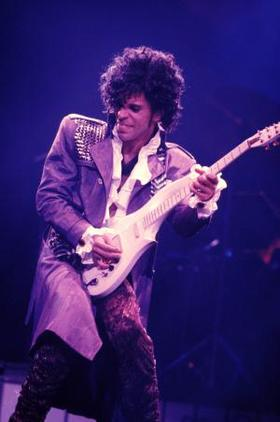 Prince1 article