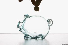 4 piggybank article