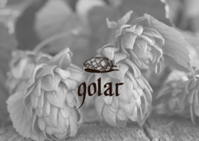 Golar 01 article