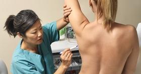 O plastic surgeon facebook e1414524171330 article