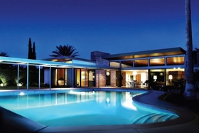 Sinatra house 01 courtesy of beau monde villas 753x502.jpg.pagespeed.ce.kxz53dz1qr article