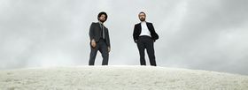 Broken bells inside out pt. 3 the alchemists article